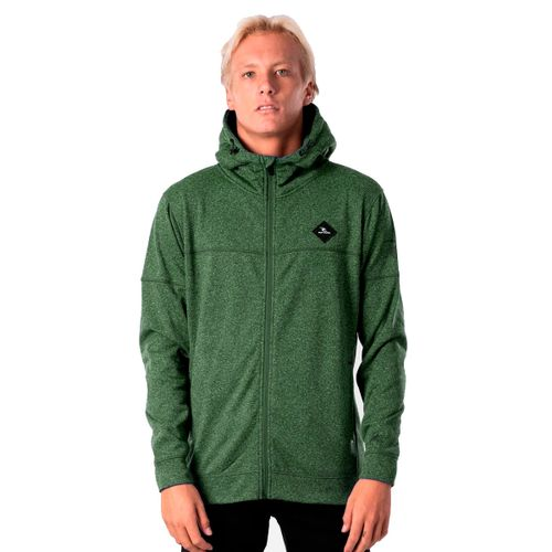 Campera-Rip-Curl-Fe-Anti-Series-Thunder-Hombre-Green-04421