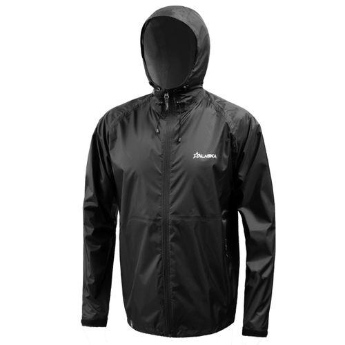 Campera-Rompevientos-Alaska-Champaqui-Impermeable-5k-Unisex-Black-AL810-001