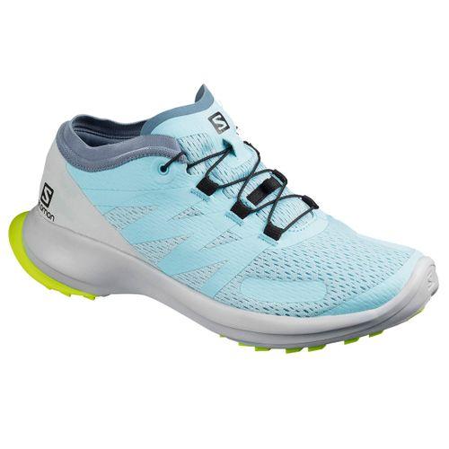 salomon bondcliff hombre trail calzado de running 36