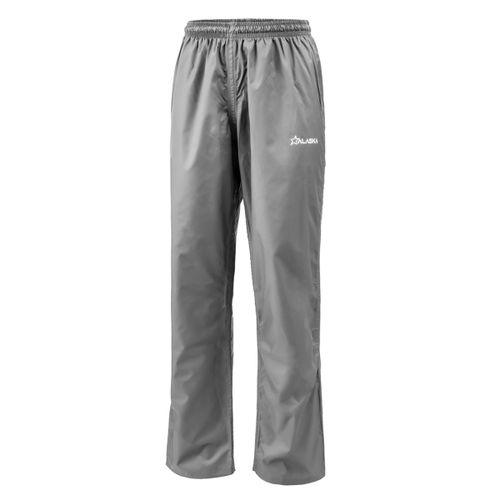 Cubre-Pantalon-Overpant-Alaska-Tronador-Impermeable-5k-Hombre-Gris