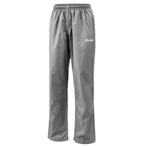 Cubre-Pantalon-Overpant-Alaska-Araucana-Impermeable-5k-Mujer-Gris-3