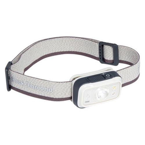 Linterna-Frontal-Black-Diamon-Cosmo-250-Aluminum