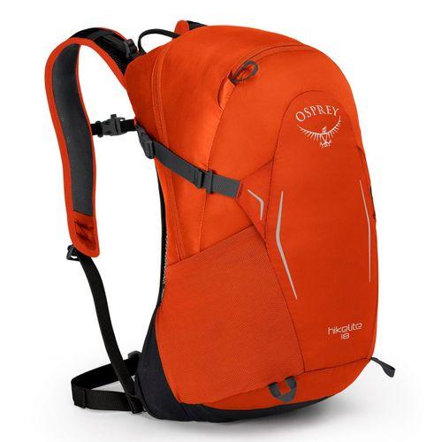 Mochila-Osprey-Hikelite-18-Litros-Trekking-Urbana-Unisex-Kumquat-Orange