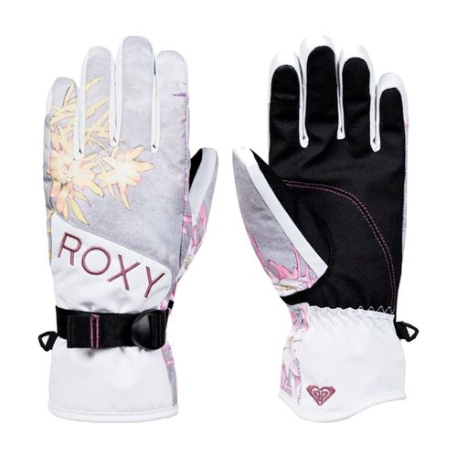 Guantes-Roxy-Jetty-Ski-Snowboard-Mujer-Micro-Chip-Edelweiss-3202139001