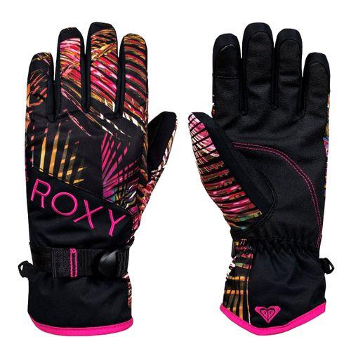 Guantes-Roxy-Jetty-Ski-Snowboard-Mujer-True-Black-3202139001
