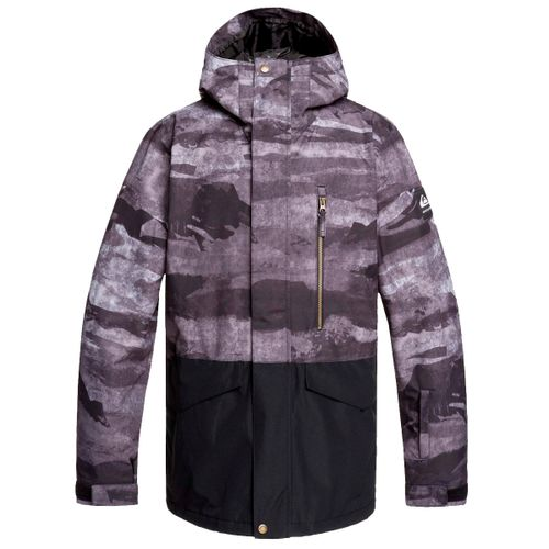 Campera-Quiksilver-Mission-Printed-Block-Ski-Snowboard-10k-Hombre-Black-Matte-Painting-2202135026
