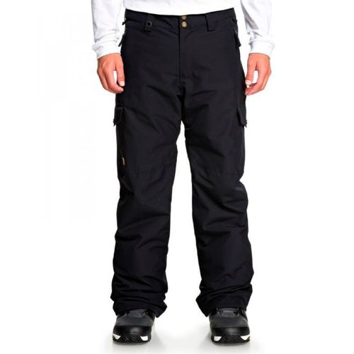 Pantalon-Quiksilver-Porter-Ski-Snowboard-10k-Black-2202136003