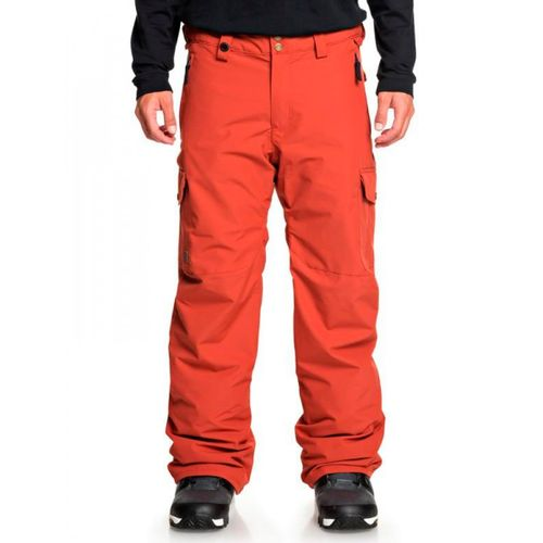 Pantalon-Quiksilver-Porter-Ski-Snowboard-10k-Barn-Red-2202136004