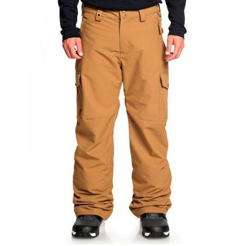 Pantalon-Quiksilver-Porter-Ski-Snowboard-10k-Otter-2202136005