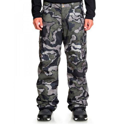 Pantalon-Quiksilver-Porter-Ski-Snowboard-10k-Sir-Edwards-2202136006