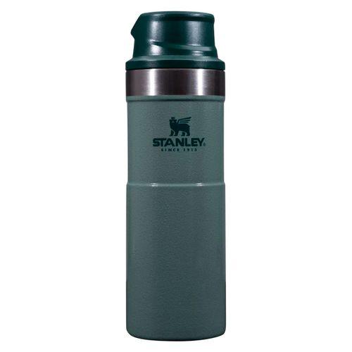 Vaso-Stanley-Mug-One-Hand-Termico-Acero-inoxidable-Green-10-01704-066