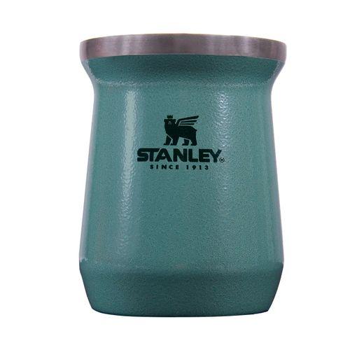 Mate-Stanley-Acero-inoxidable-Green-10-09628-001