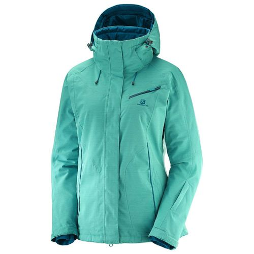 Campera-Salomon-Fantasy-Ski-Snowboard-10k-Mujer-Waterfall-Heather-403766
