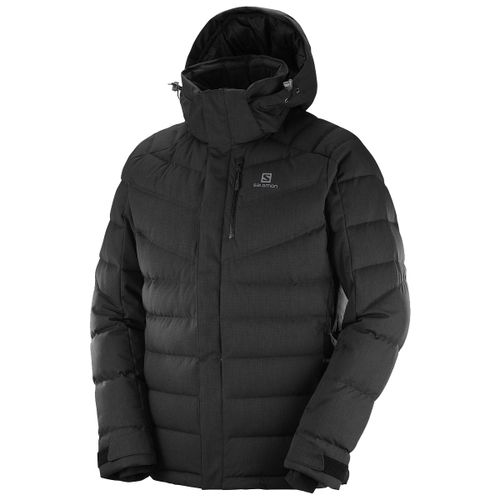 Campera-Salomon-Icetown-Ski-Snowboard-Hombre-403899