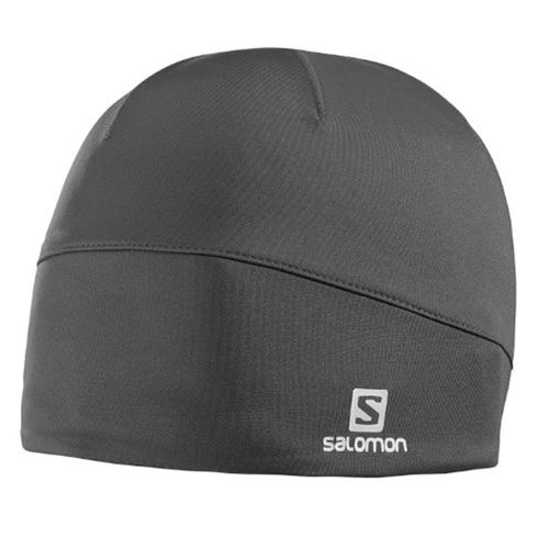 Gorro-Salomon-Active-Ski-Snowboard-Unisex-Black-390225