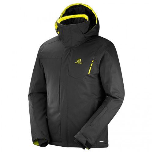Campera-Salomon-Stormpunch-Sky-Snowboard-10k-Hombre-Black-404433