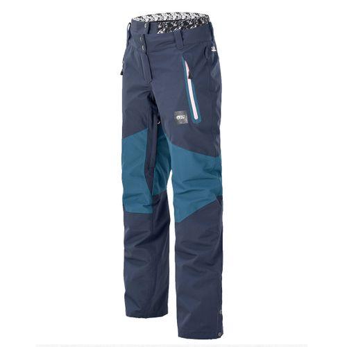 Pantalon-Picture-Seen-Ski-Snowboar-20K-Prenda-Ecologica-Mujer-Petrol-Blue-WPT042-PBL