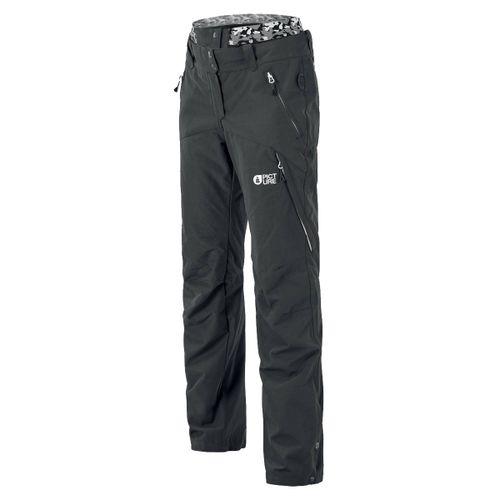 Pantalon-Picture-Treva-Ski-Snowboar-20K-Prenda-Ecologica-Mujer-Black-WPT046-BLA