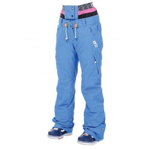 Pantalon-Pinture-Treva-Ski-Snowboard-10k--Mujer--Picture-Blue--WPT035-PBL