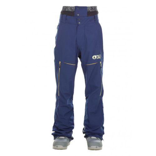 Pantalon-Picture-Object-Ski-Snowboar-20k-Prenda-Ecologica-Hombre-Dark-Blue