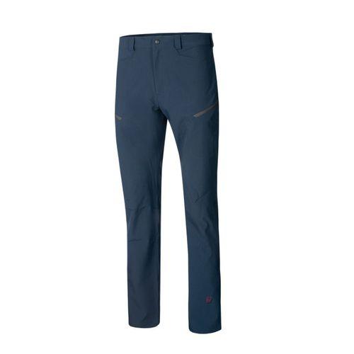 pantalon_congo_5_imagen1