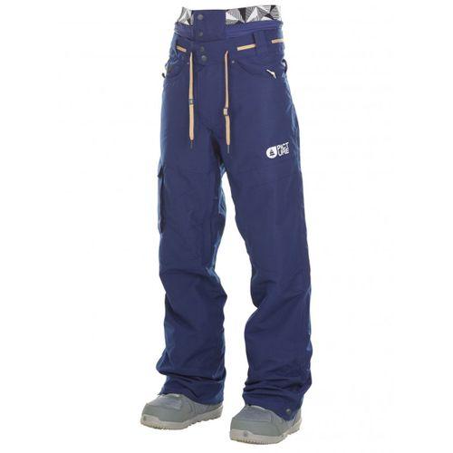 Pantalon-Picture-Under-Ski-Snowboar-10K-Prenda-Ecologica-Hombre-Dark-Blue-MPT063-DBL