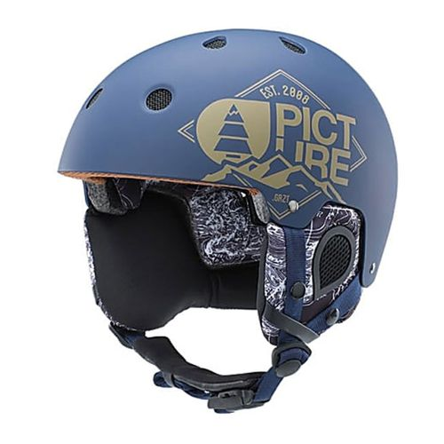 Casco-Ski-Snowboard-Picture-Symbol-2.0-Reciclado-Dark-Blue