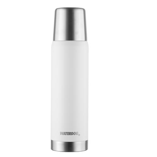 Termo-Waterdog-obus-1000-Acero-Inoxidable-1-litro-White-OBUS1000WH