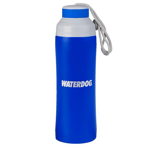 Botella-Waterdog-Acero-Inoxidable-450ml-Blue-TA450DBLN
