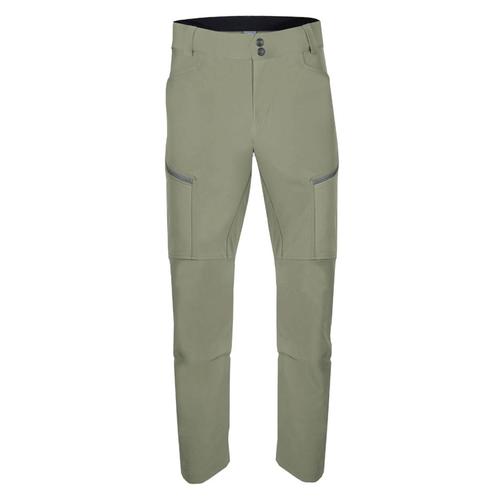 Pantalon-Ansilta-Peregrino-3-Trekking-Hombre-Verde-Seco-144502-721