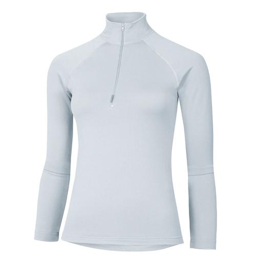 Remera-Termica-Ansilta-Ares-Ski-Snowboard-Mujer-Tiza-150121