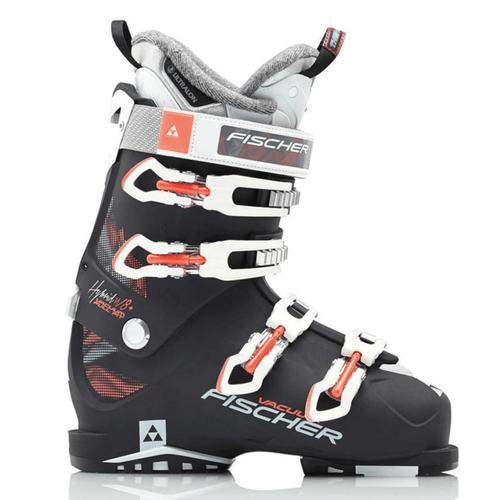 Botas-Fischer-Hybrid-8--Vacuum-Ski-Mujer-Fun-Fair-U15415-