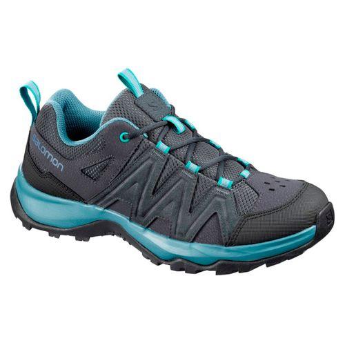 Zapatillas-zalomon--Millstream--Trekking--Mujer-Ink-Meadowb--410356