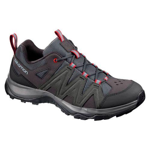 Zapatillas-zalomon--Millstream--Trekking--Hombre-Ink-Phan-410357