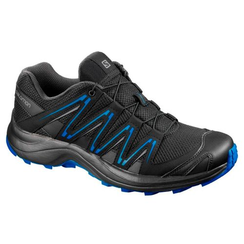 Zapatillas-Salomon-XA-Kuban-Trail-Runner-Hombre-Black-Lapis-410346