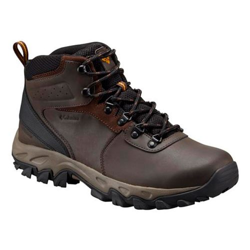 Botas-Columbia-Newton-Ridge-Plus-II-Waterproof-Trekking-Cordo-Squa-Hombre-BM3970-231-2