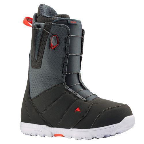 Bota-Burton-Moto-2020-Snowboard--Hombre-Gray-Red-10436106081