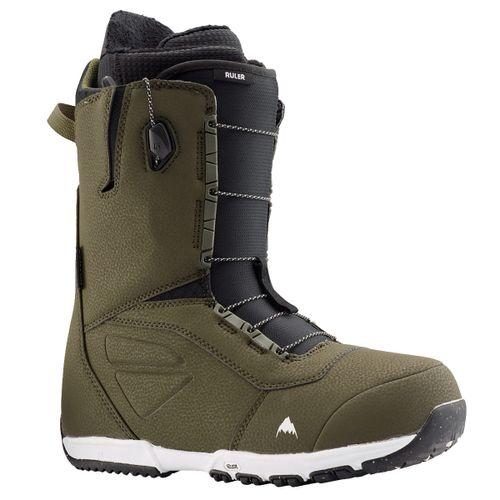 Bota-Burton-Ruler--2020-Snowboard-Hombre-Clover-10439106313