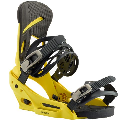 Fijaciones-Burton-Mission-EST-2020-Snowboard-Hombre-Grellow-10558106750-2