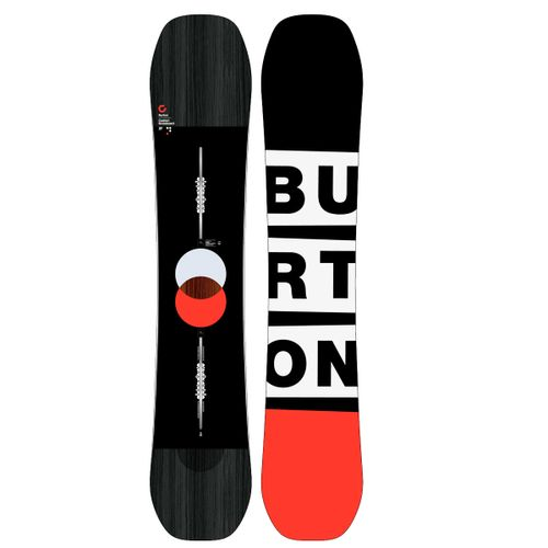 Tabla-Custom-Camber-2020-Snowboard-Hombre-10688106000