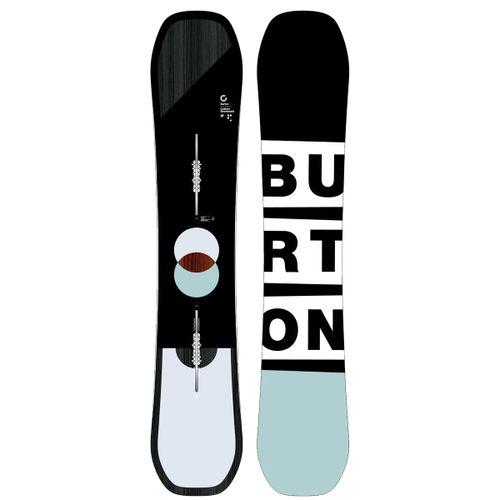 Tabla-Custom-Camber-2020-Snowboard-Hombre-10688106000-156
