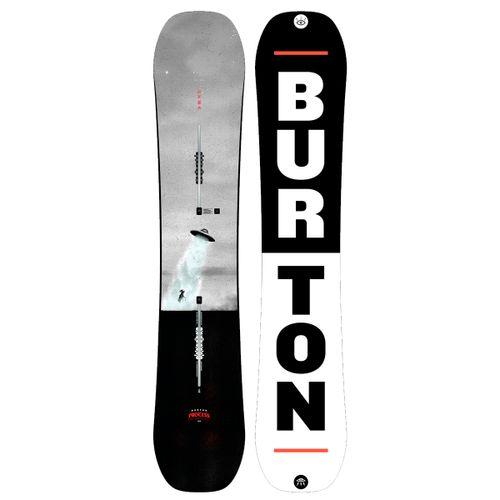Tabla-Burton-Process-Camber-2020-Snowboard-Hombre-10692106000