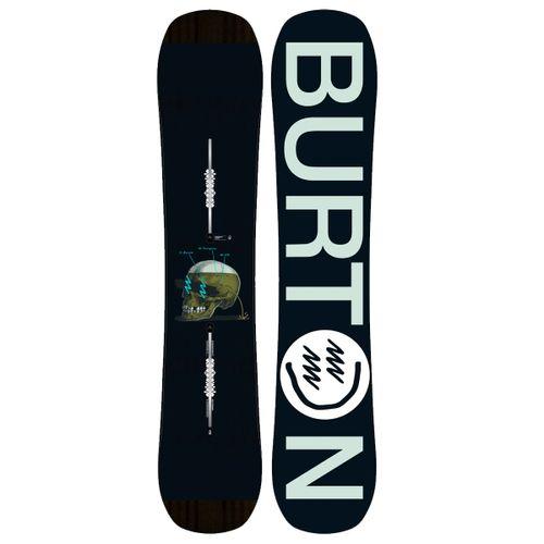 Tabla-Burton-Instigator-Flat-Top-2020-Snowboard-Hombre-10695106000
