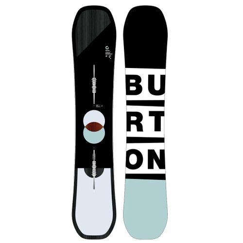 Tabla-Burton-Custom-Flying-V-2020-Snowboard-Hombre-10707106000