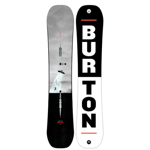 Tabla-Burton-Process-Flying-V-2020-Snowboard-Hombre-10712106000