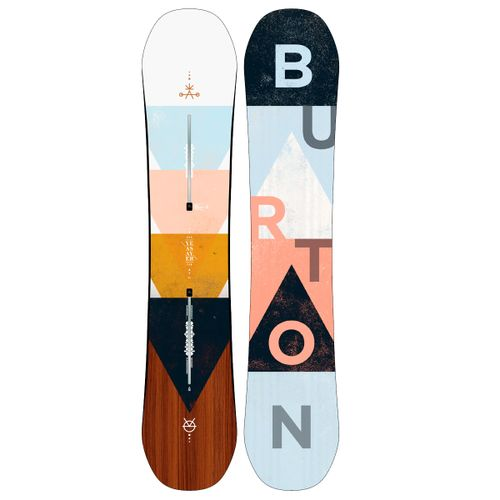 Tabla-Burton-Yeasayer-Flat-Top-2020-Snowboard-Mujer-13222105000