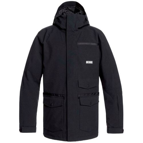 Campera-DC-Shoes-Servo-2020-15k-Ski-Snowboard-Hombre-Black-1202135013