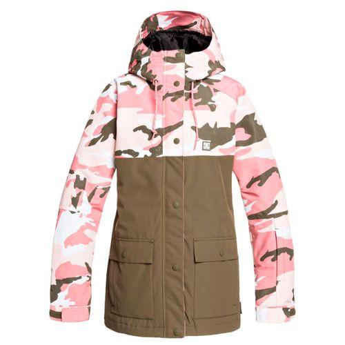 Campera-DC-Shoes-Cruiser-Ski-Snowboard-10k-Mujer-Dusty-Rose-1202135034