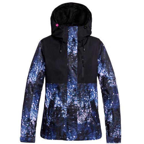 Campera-Roxy-Jetty-3-en-1-Ski-Snowboard-10k-Mujer-Medieval-Blue-3202135023-2