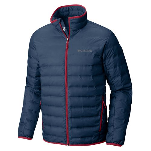 Campera-Columbia-Lake-22-Down-Pluma-650-Fil-Hombre-Dark-Mountain-WO0839-478